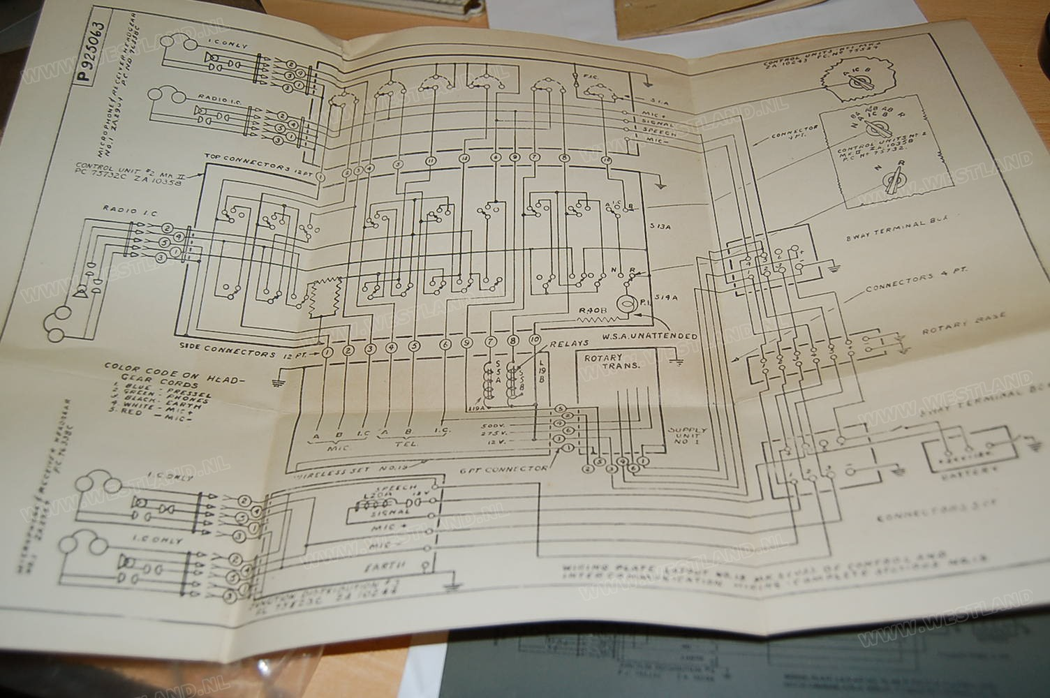 Diagram  In Need Of A Wiring Diagram Wiring Diagram Full