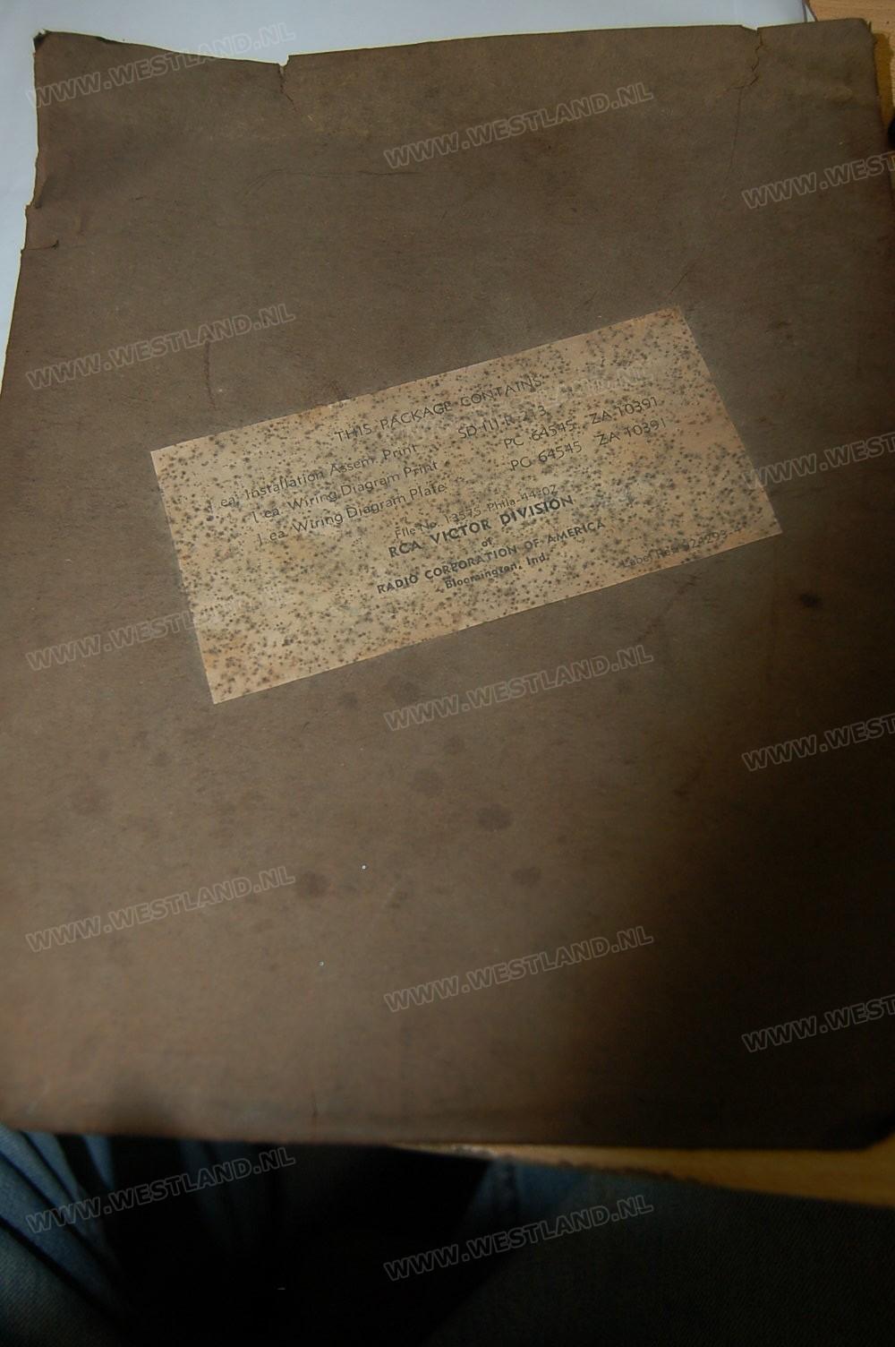Ws19 Wiring Diagram Print