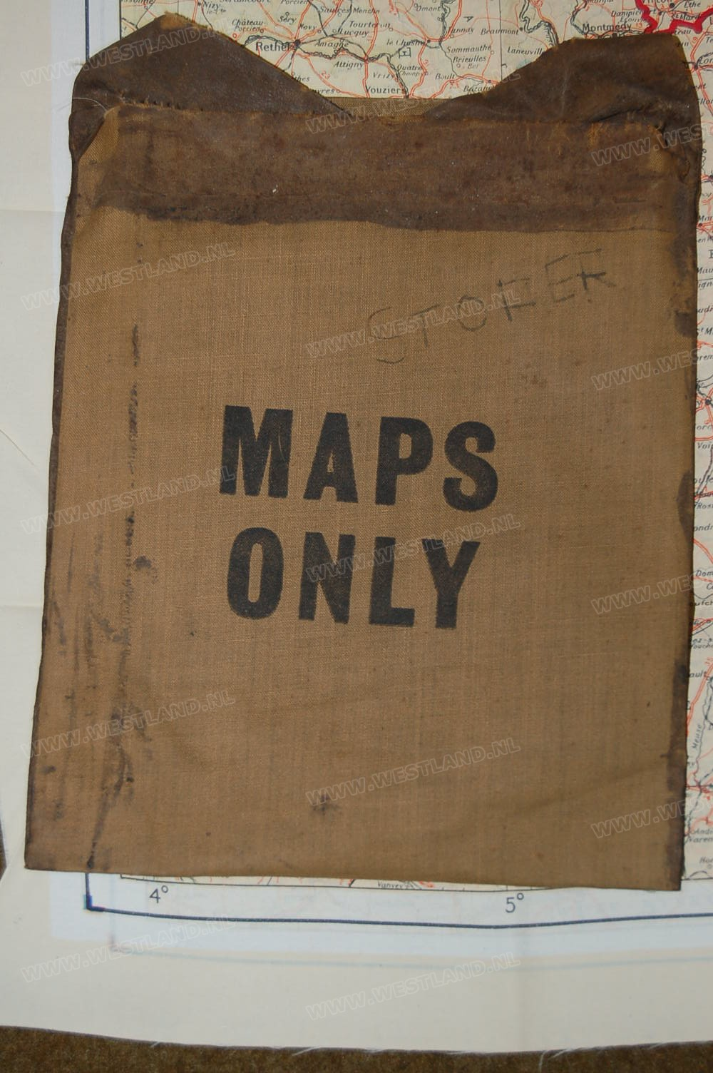 maps only with silk escape map holland belgium france