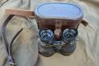 Binoculars Airnborne used