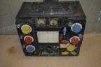 1154 RAF Transmitter