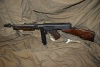 1928A1 Thompson  deactivated onklaar