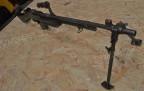 Browning BAR1918A2 EU Deko