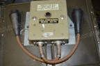 WS19 Junction box No3 cal commander