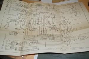 ws19 wiring diagram print. Black Bedroom Furniture Sets. Home Design Ideas